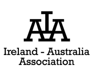 ireland-australia-assocation-logo