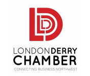 london-derry-chamber-logo