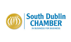 south-dublin-chamber-logo