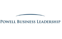 Powell Business Leadership