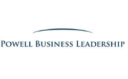 Powell Business Leadership