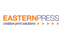 EasternPress
