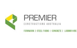 Premier Constructions Australia