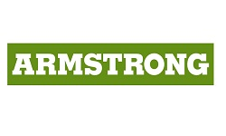 Armstrong Construction Logo