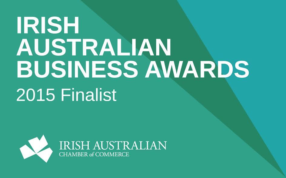 IACC Business Awards