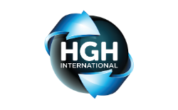 HGH International