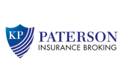 Paterson Insurance Broking