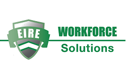 Eire Workforce Logo