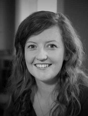 Kathryn O'Shea