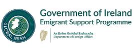 Emigrant Support