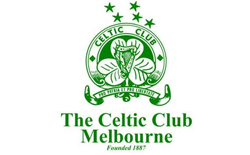 The celtic club melbourne