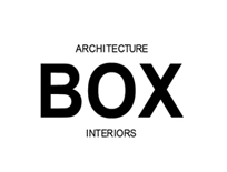 Architecture Box Interiors