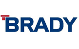 Brady property group logo