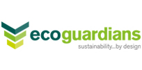 Eco Guardians
