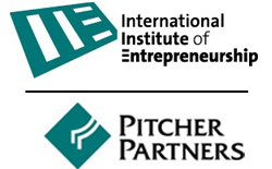 International Institude of Entrepreneurship