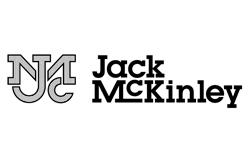 Jack McKinley